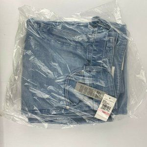 Vince Camuto Jeans - Vince Camuto Womens Size 10 30W Denim High Rise